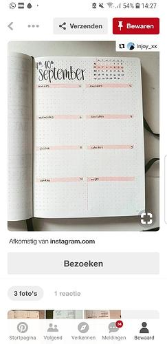 Screenshot_20180811-142729_Pinterest