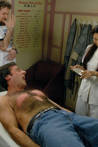 15-things-you-probably-didnt-know-about-the-40-year-old-virgin