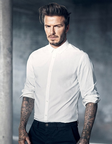 fashion-2015-01-david-beckham-HM-campaign-2015-white-shirt-main