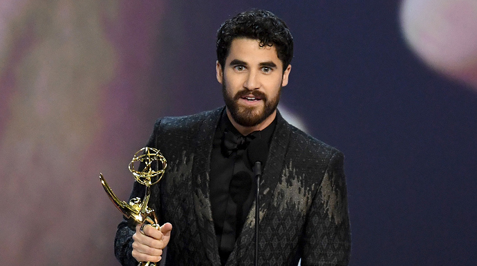 criss-emmywin2