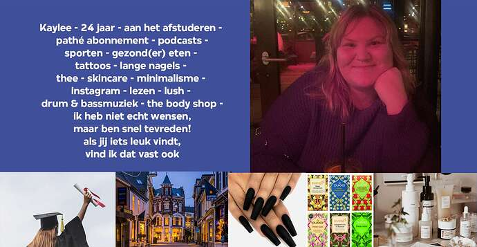 goede collaag