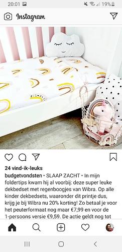 Screenshot_20200828-200122_Instagram