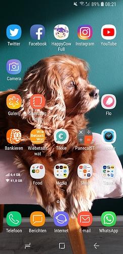 Screenshot_20180829-082125_Samsung%20Experience%20Home