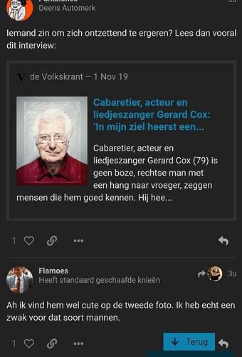 Screenshot_20191103-111727~2