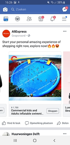 Screenshot_20190209-162630_Facebook
