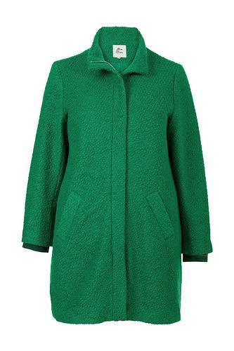 miss-etam-plus-jas-met-wol-groen-dames-groen-8719832031176