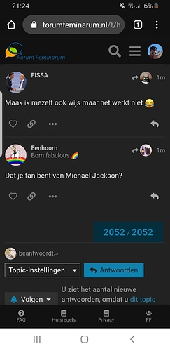 Screenshot_20200804-212422_Chrome