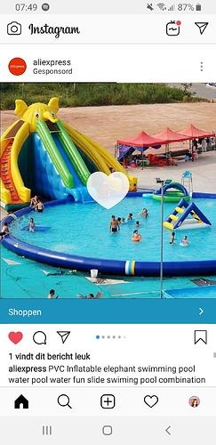 Screenshot_20190211-074916_Instagram