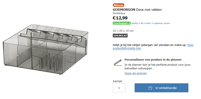 Ikea%20Godmorgon 300x148,26