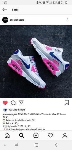 Screenshot_20180801-214255_Instagram