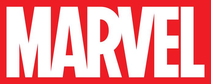 2000px-MarvelLogo