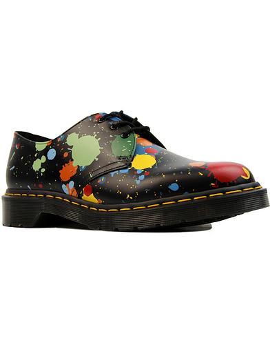 dr-martens-1461-paint-splatter-shoes-5