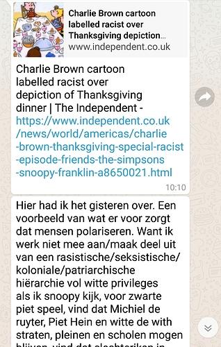 Screenshot_20181205-200114_WhatsApp