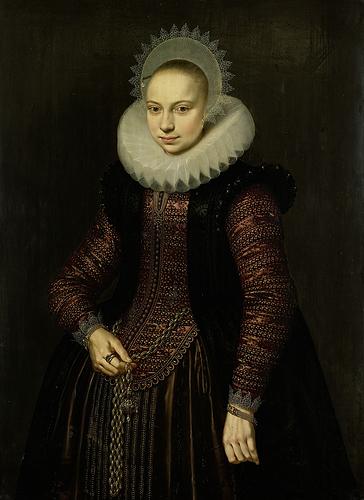 Portret_van_Brechtje_Overrijn_van_Schoterbosch_(1592-1618)_Rijksmuseum_SK-A-1243