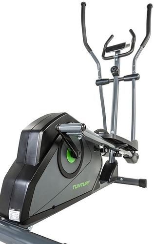 tunturi-cardio-fit-c30-crosstrainer-gratis-trainingsschema-2