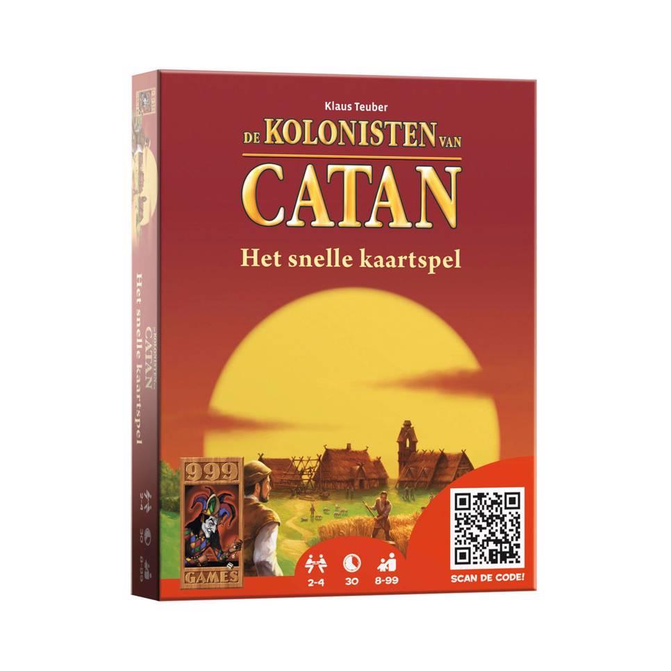 kolonisten-van-catan-het-snelle-kaartspel-8717249194347