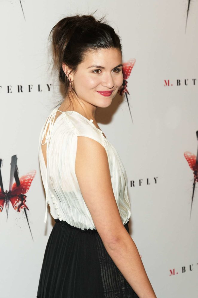 Phillipa-Soo_-M-Butterfly-Broadway-Play-Opening-Night--05-662x995