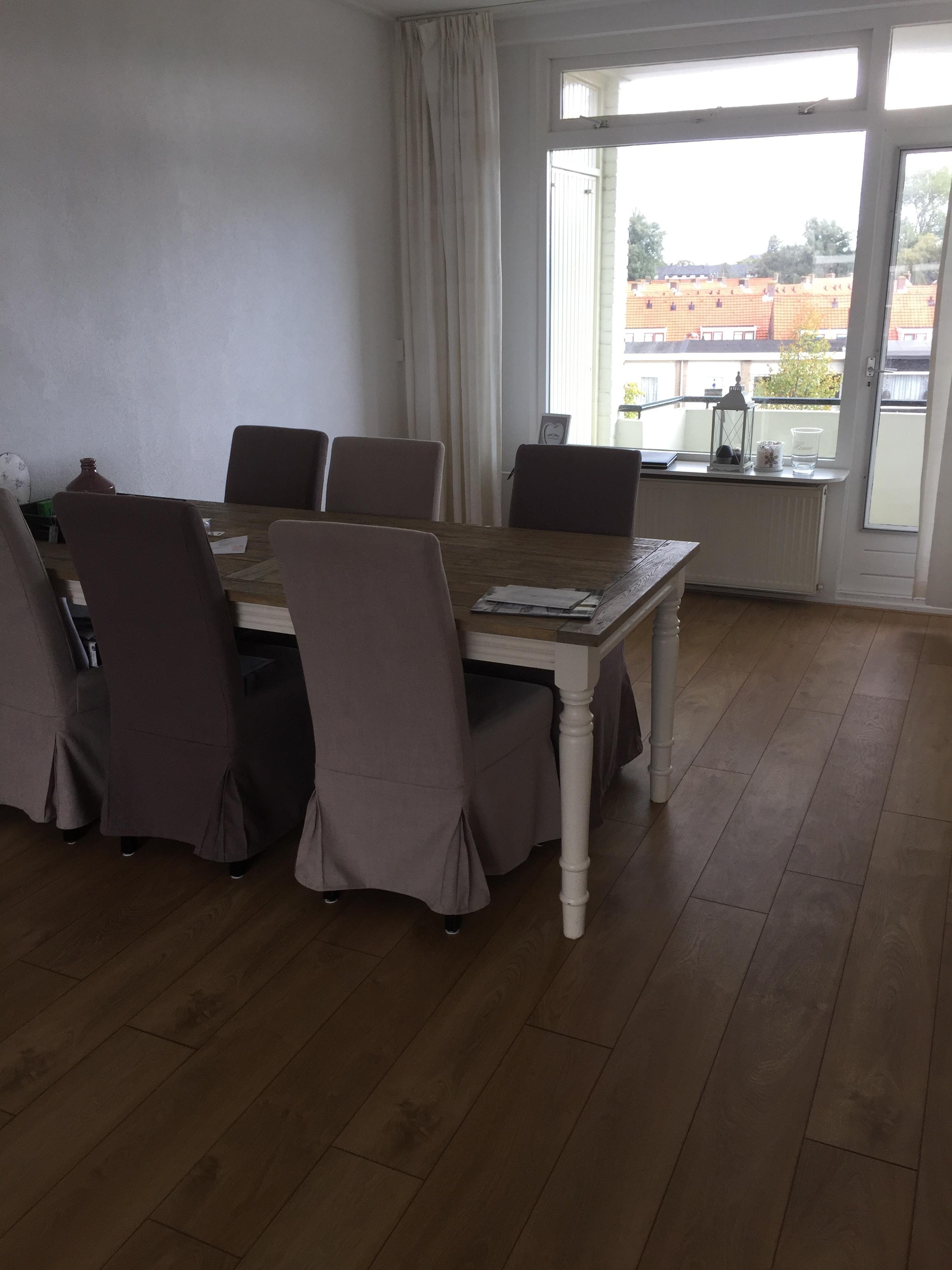 Show je woonkamer - Wonen - Forum Feminarum