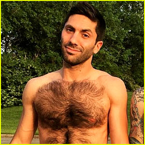 catfishs-nev-schulman-is-selling-his-chest-hair-for-charity