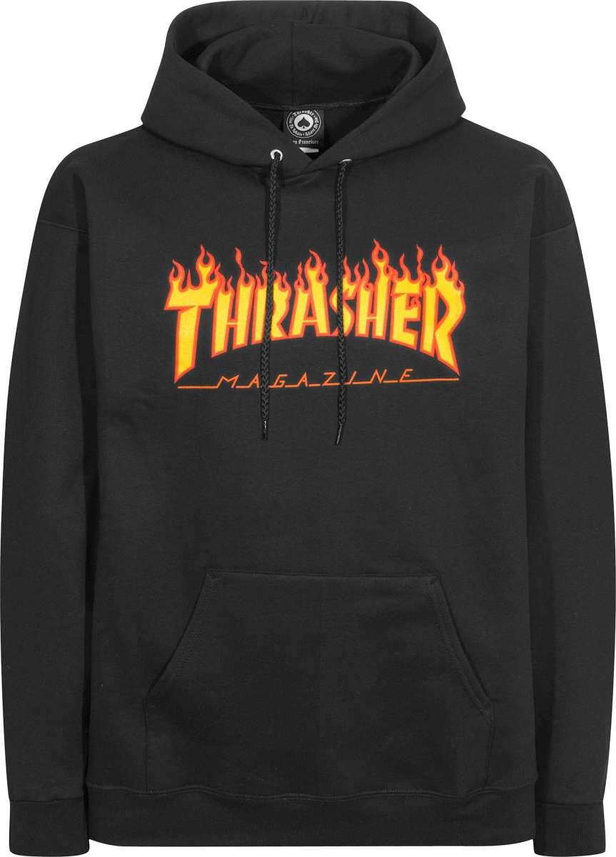 Thrasher-Hoodies-Flame-black-Vorderansicht_600x600%402x%20(1)