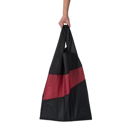 Shoppingbag-Eileen-Hans