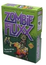 Zombie%20fluxx