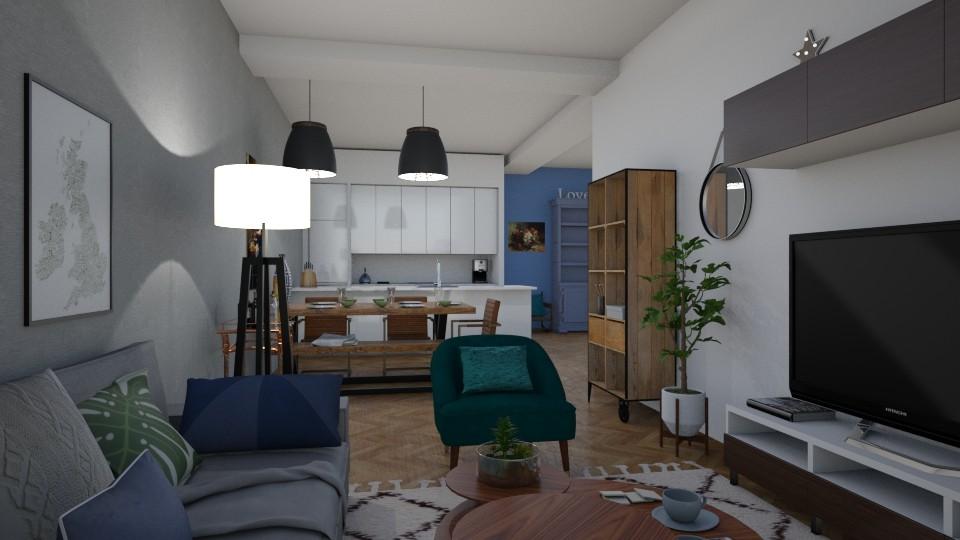 rooms_28522032_typical-dutch-livingroom