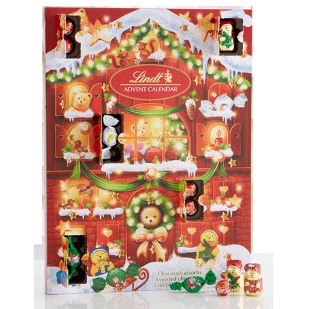 advent-calendar-assorted-SKU-472917aa-450x450