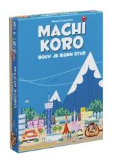 Machi%20Koro
