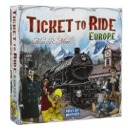 Ticket%20to%20Ride%20Europe